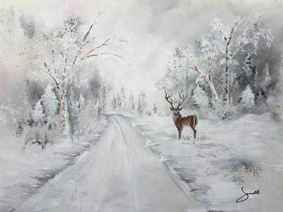 https://imgc.allpostersimages.com/img/posters/a-winters-drive_u-L-Q1CAJAJ0.jpg?artPerspective=n