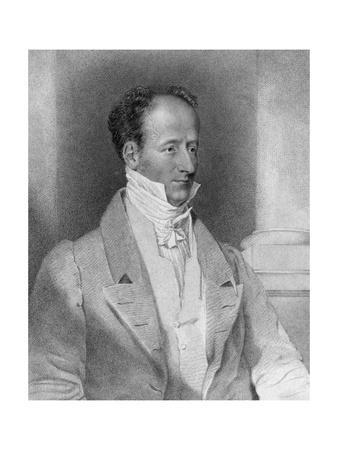 Francis Burdett 1824