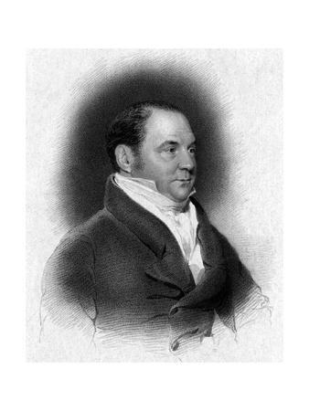 John Baillie,Orientalist