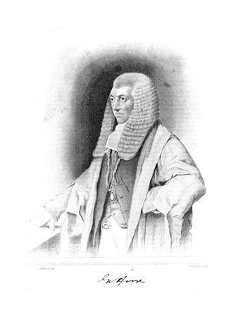 Stanley Lees Giffard