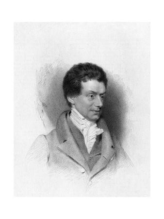 Thomas Dodd, Auctioneer