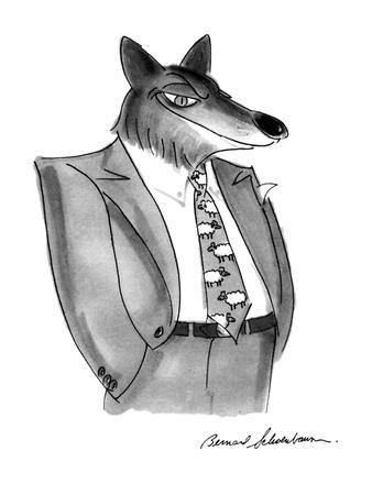 https://imgc.allpostersimages.com/img/posters/a-wolf-in-a-business-suit-is-wearing-a-necktie-with-sheep-on-it-new-yorker-cartoon_u-L-PGT8300.jpg?artPerspective=n