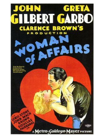 https://imgc.allpostersimages.com/img/posters/a-woman-of-affairs-1928_u-L-P96UK30.jpg?artPerspective=n