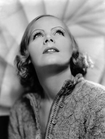https://imgc.allpostersimages.com/img/posters/a-woman-of-affairs-1929-directed-by-clarence-brown-with-greta-garbo-b-w-photo_u-L-Q1C3BK00.jpg?artPerspective=n