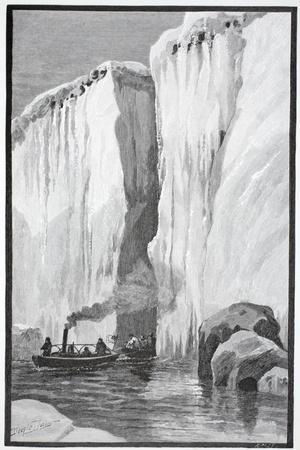 https://imgc.allpostersimages.com/img/posters/a-wonderful-lead-through-a-split-floeberg-pub-london-1886_u-L-PPSTGM0.jpg?artPerspective=n