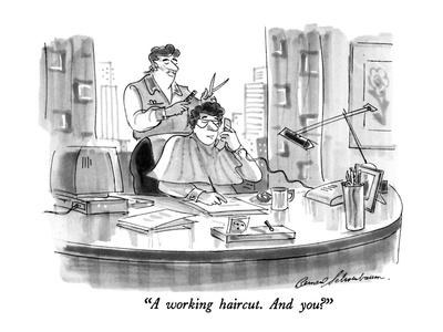 https://imgc.allpostersimages.com/img/posters/a-working-haircut-and-you-new-yorker-cartoon_u-L-PGT7AO0.jpg?artPerspective=n