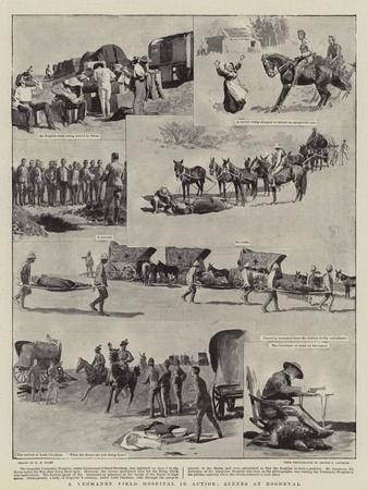 https://imgc.allpostersimages.com/img/posters/a-yeomanry-field-hospital-in-action-scenes-at-roodeval_u-L-PUN2IP0.jpg?p=0