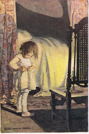 https://imgc.allpostersimages.com/img/posters/a-young-girl-undressing-from-a-child-s-garden-of-verses-by-robert-louis-stevenson-published_u-L-PLLY5T0.jpg?artPerspective=n