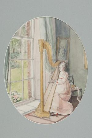 https://imgc.allpostersimages.com/img/posters/a-young-woman-with-a-harp-2009_u-L-PJG3MC0.jpg?p=0