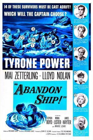 https://imgc.allpostersimages.com/img/posters/abandon-ship_u-L-PQB6YG0.jpg?artPerspective=n