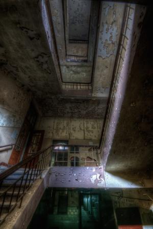 https://imgc.allpostersimages.com/img/posters/abandoned-building-interior_u-L-PZ0JP90.jpg?p=0