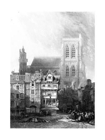 https://imgc.allpostersimages.com/img/posters/abbeville-france-church-of-saint-vulfran_u-L-PS8I9K0.jpg?p=0