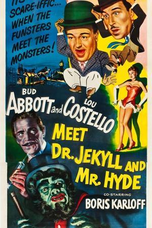 https://imgc.allpostersimages.com/img/posters/abbott-and-costello-meet-dr-jekyll-and-mr-hyde_u-L-PJYOBU0.jpg?artPerspective=n
