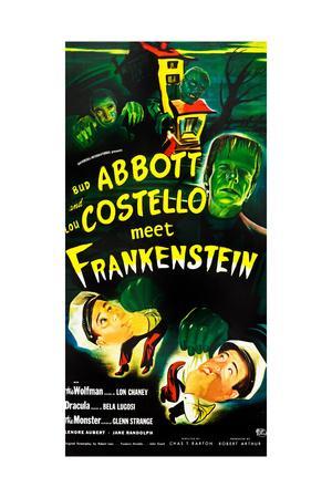 https://imgc.allpostersimages.com/img/posters/abbott-and-costello-meet-frankenstein-aka-bud-abbott-and-lou-costello-meet-frankenstein_u-L-Q1ADODD0.jpg?artPerspective=n