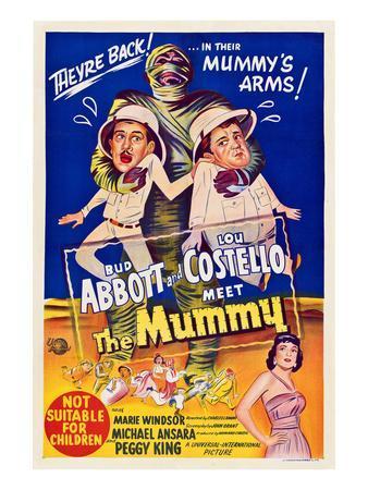 https://imgc.allpostersimages.com/img/posters/abbott-and-costello-meet-the-mummy-eddie-parker-bud-abbott-lou-costello-marie-windsor-1955_u-L-PH3BDS0.jpg?artPerspective=n