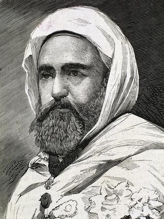 https://imgc.allpostersimages.com/img/posters/abd-al-qadir-b-muhyi-al-din-al-hasani-abdelkader-1808-1883-algerian-leader-engraving_u-L-PLUP980.jpg?p=0