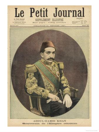 https://imgc.allpostersimages.com/img/posters/abdul-hamid-ii-ottoman-sultan_u-L-OV7HK0.jpg?p=0
