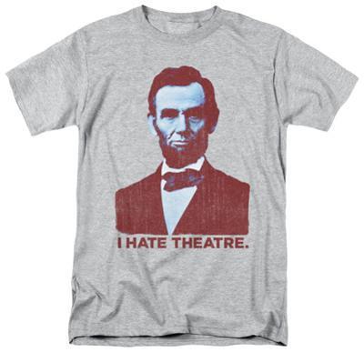 Abe Theatre