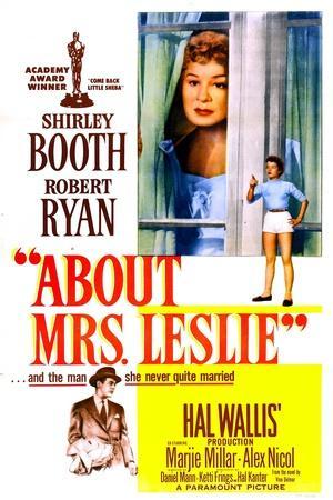 https://imgc.allpostersimages.com/img/posters/about-mrs-leslie_u-L-PQC20M0.jpg?artPerspective=n