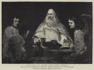 https://imgc.allpostersimages.com/img/posters/abraham-at-table-with-the-angels_u-L-PVMF0W0.jpg?p=0
