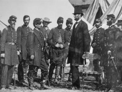 https://imgc.allpostersimages.com/img/posters/abraham-lincoln-at-antietam-during-civil-war_u-L-PZS9WI0.jpg?p=0