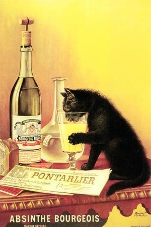 https://imgc.allpostersimages.com/img/posters/absinthe-bourgeois_u-L-PSGSZM0.jpg?p=0