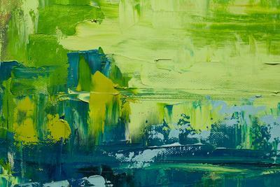 https://imgc.allpostersimages.com/img/posters/abstract-art-background-oil-painting-on-canvas-green-and-yellow-texture-fragment-of-artwork-spo_u-L-Q19Z1AG0.jpg?artPerspective=n