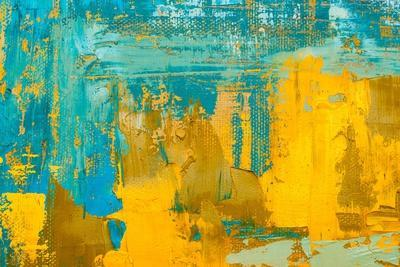 https://imgc.allpostersimages.com/img/posters/abstract-art-background-oil-painting-on-canvas-multicolored-bright-texture-fragment-of-artwork_u-L-Q1ALOPK0.jpg?artPerspective=n