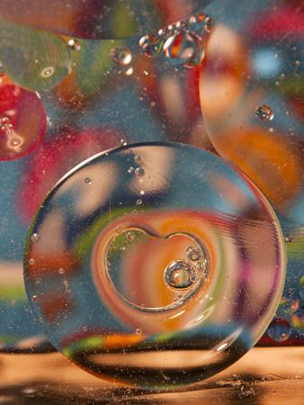 https://imgc.allpostersimages.com/img/posters/abstract-bubbles-and-colors-savannah-georgia-usa_u-L-PHAFS40.jpg?p=0