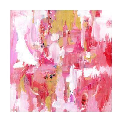 https://imgc.allpostersimages.com/img/posters/abstract-dream-pink-gold_u-L-Q13ICD50.jpg?artPerspective=n