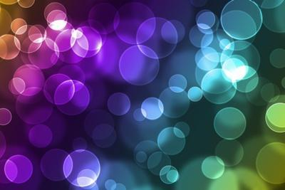 https://imgc.allpostersimages.com/img/posters/abstract-glowing-circles_u-L-PN2X8I0.jpg?artPerspective=n
