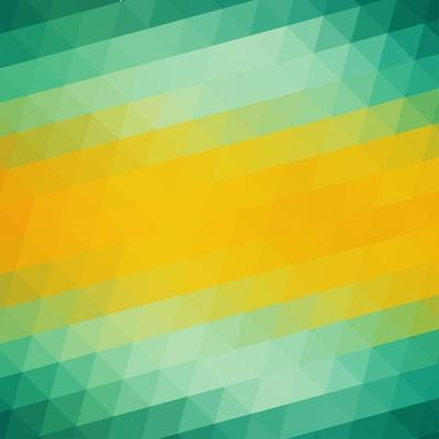 https://imgc.allpostersimages.com/img/posters/abstract-green-yellow-triangle-background_u-L-POFAH70.jpg?p=0