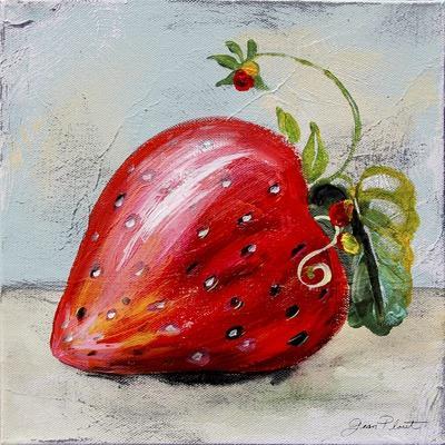 https://imgc.allpostersimages.com/img/posters/abstract-kitchen-fruit-2_u-L-Q1CC6WJ0.jpg?p=0
