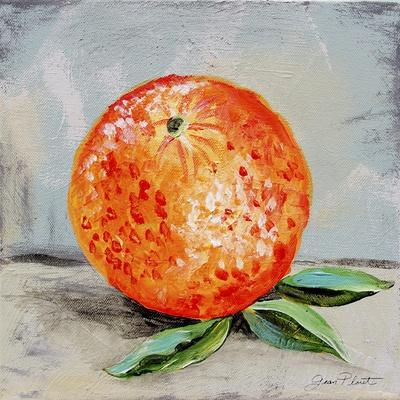 https://imgc.allpostersimages.com/img/posters/abstract-kitchen-fruit-6_u-L-Q1HXHO50.jpg?artPerspective=n