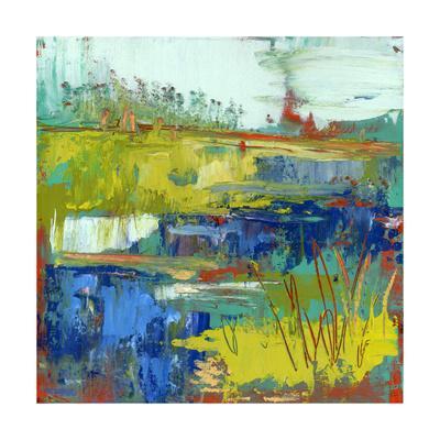 https://imgc.allpostersimages.com/img/posters/abstract-marsh-3_u-L-Q10ZK1U0.jpg?artPerspective=n