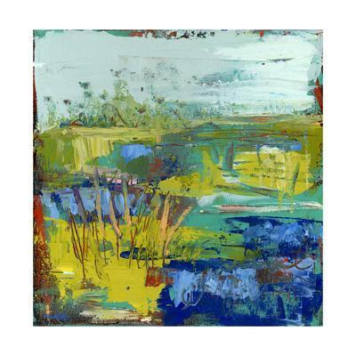 https://imgc.allpostersimages.com/img/posters/abstract-summer-marsh-2_u-L-Q10ZJ5O0.jpg?artPerspective=n