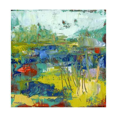 https://imgc.allpostersimages.com/img/posters/abstract-summer-marsh_u-L-Q10ZJDZ0.jpg?artPerspective=n