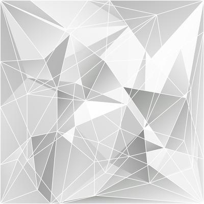 https://imgc.allpostersimages.com/img/posters/abstract-triangle-background_u-L-PN2MMU0.jpg?p=0