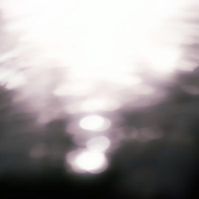 https://imgc.allpostersimages.com/img/posters/abstract-water-i-2017_u-L-Q1GTVY30.jpg?artPerspective=n