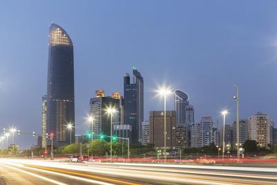 https://imgc.allpostersimages.com/img/posters/abu-dhabi-united-arab-emirates-middle-east_u-L-PNGQU30.jpg?p=0