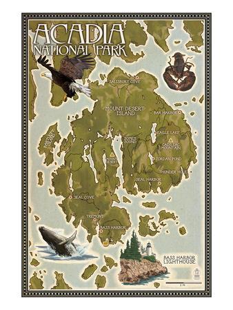 https://imgc.allpostersimages.com/img/posters/acadia-national-park-maine-map_u-L-Q1GPE290.jpg?p=0