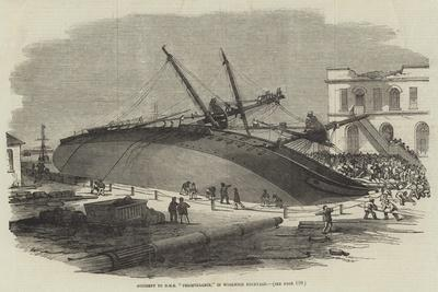 https://imgc.allpostersimages.com/img/posters/accident-to-hms-perseverance-in-woolwich-dockyard_u-L-PVWEED0.jpg?p=0