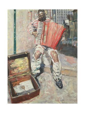 https://imgc.allpostersimages.com/img/posters/accordion-player-1999_u-L-Q1DX8U20.jpg?p=0
