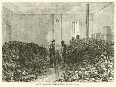 https://imgc.allpostersimages.com/img/posters/accoutrements-surrendered-by-johnston-april-1865_u-L-PPBFGZ0.jpg?p=0