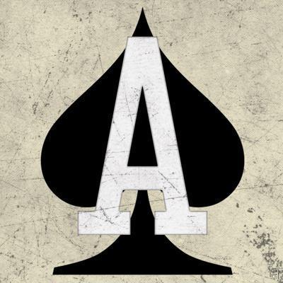 https://imgc.allpostersimages.com/img/posters/ace-of-spades_u-L-Q1IBGV70.jpg?artPerspective=n