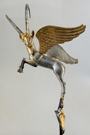 https://imgc.allpostersimages.com/img/posters/achaemenid-vase-handle-in-the-form-of-a-winged-ibex_u-L-PZSAFE0.jpg?artPerspective=n