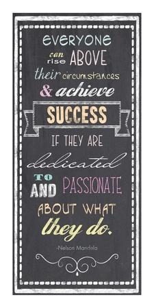 https://imgc.allpostersimages.com/img/posters/achieve-success-nelson-mandela-quote_u-L-F8M6MN0.jpg?p=0