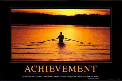 https://imgc.allpostersimages.com/img/posters/achievement_u-L-F1IMRC0.jpg?p=0