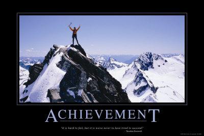 https://imgc.allpostersimages.com/img/posters/achievement_u-L-F1IMRV0.jpg?p=0