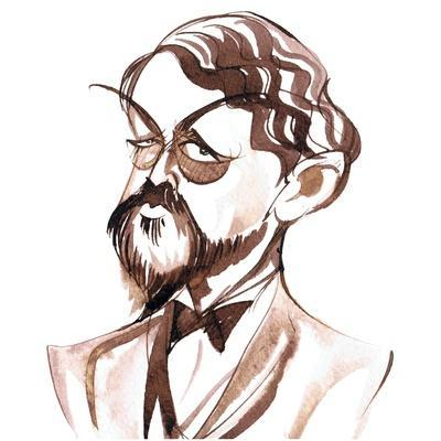 https://imgc.allpostersimages.com/img/posters/achille-claude-debussy-french-composer-ink-caricature_u-L-Q1GTW180.jpg?artPerspective=n
